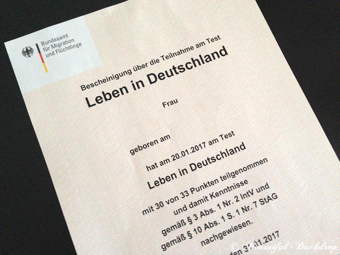 170214_leben_in_deutschland