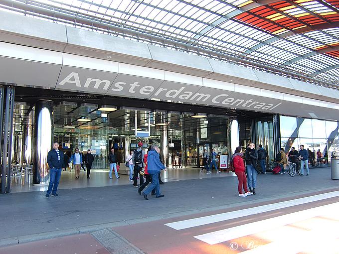 amsterdam_city02