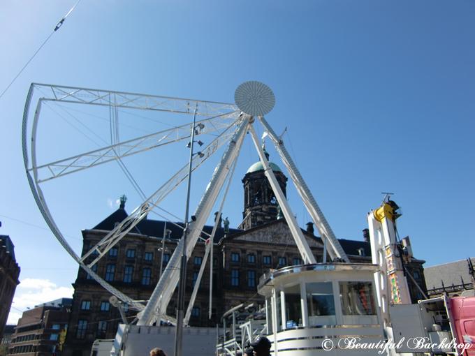 amsterdam_city09