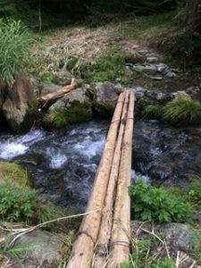 225x300 - 都幾川 渓流釣り
