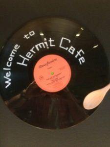 hermits cafe② 225x300 - hermit's cafe