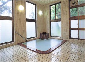 300x219 - 越後湯沢で源泉を楽しむなら「山の湯」がオススメ!