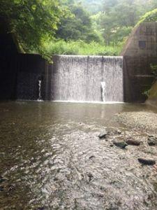 225x300 - 都幾川渓流釣りの結果