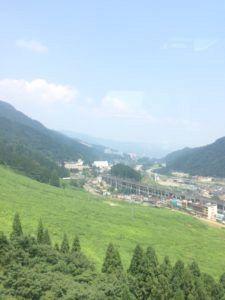 IMG 6615 e1462889744520 225x300 - 湯沢高原 夏季シーズン