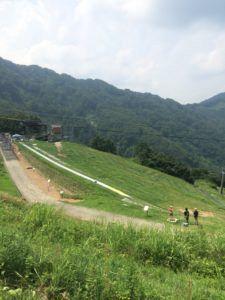 IMG 6619 e1462889784177 225x300 - 湯沢高原 夏季シーズン