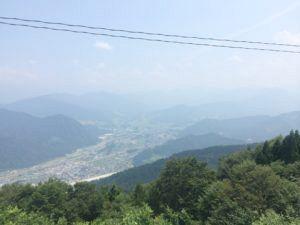 IMG 6622 300x225 - 湯沢高原 夏季シーズン