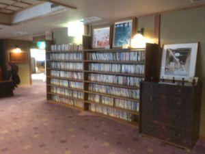 300x225 - 越後湯沢でベスト温泉「高半旅館」