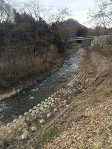 225x300 - 尾瀬で人気の「塗川渓流釣り」を調査