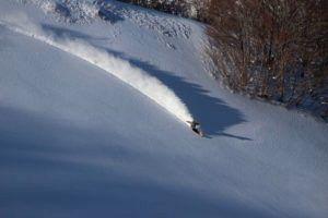 image 4 300x200 - japan's ski-area infomation