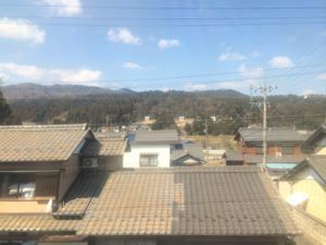 IMG 3771 300x225 - 東京から大阪まで最安値‼︎‼︎‼︎2,300円で行く方法