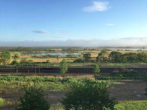 image 10 300x225 - 釧路湿原を一望「釧路湿原とうろユースホステル」