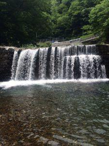 image 36 e1465949179693 225x300 - 首都圏で人気の浦山川渓流釣り