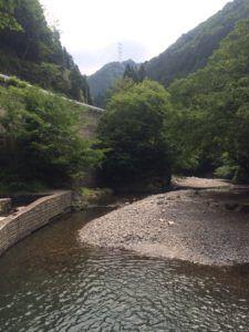 image 37 e1465949234168 225x300 - 首都圏で人気の浦山川渓流釣り