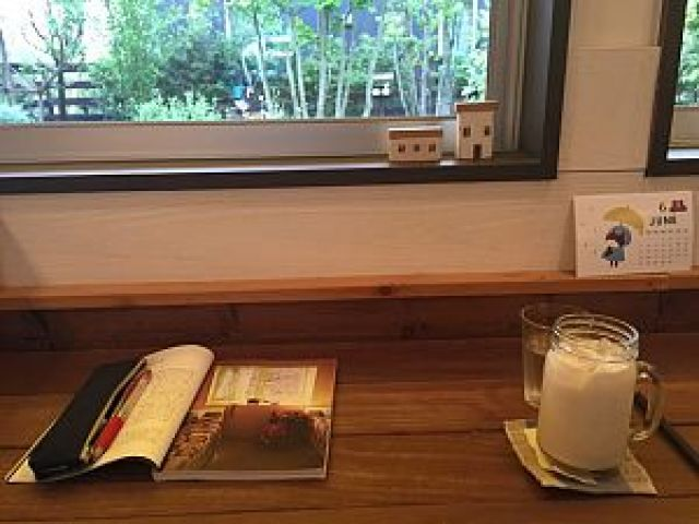 image 39 1024x768 - 日高市にある超穴場のカフェ「book cafe TREE」