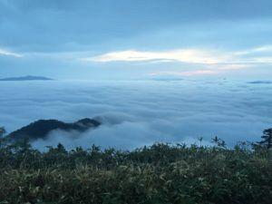image 300x225 - 北海道道東の旅(east hokkaido trip)