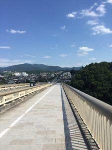 image 11 e1472725532606 225x300 - 埼玉で一番人気の荒川で渓流釣り