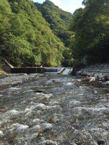 image 4 e1475992386156 225x300 - 秩父の中津川で渓流釣り