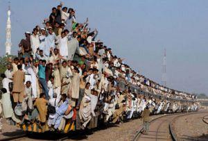 300x203 - インドの鉄道は無料で乗れる?〜DMM英会話編〜
