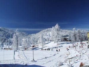 Kartepe 1 300x225 - DMM英会話でトルコの先生と出会いトルコのスキー場について聞いてみた〜ニセコ移住日記⑤〜
