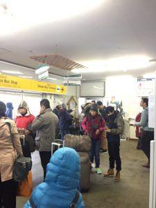 img 1638 225x300 - 国際スキーリゾート地で有名な倶知安駅は2030年に北海道新幹線が開通?