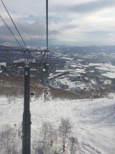 img 1855 225x300 - ニセコでスキー&スノーボードがしたくなる動画をまとめました〜ニセコ町移住日記⑥〜