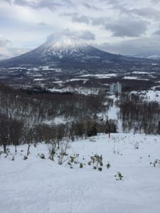 img 1857 225x300 - ニセコでスキー&スノーボードがしたくなる動画をまとめました〜ニセコ町移住日記⑥〜