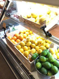 img 1867 225x300 - YOUは何しに日本へ(ニセコ編)の舞台になったニセコのスーパーマーケットが外国化している?〜ニセコ移住日記⑧〜