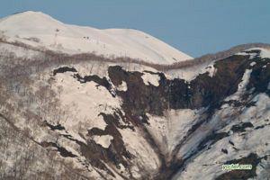 300x200 - ニセコの禁止区域「春の滝」で雪崩発生〜ニセコ移住日記㉛〜