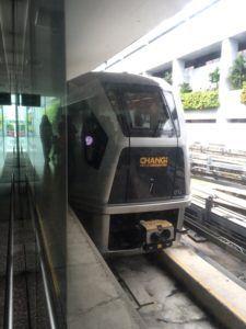 img 0038 225x300 - シンガポールに来たよ