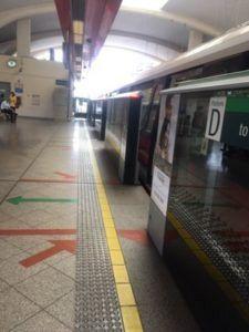img 0042 225x300 - シンガポールに来たよ