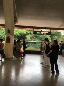 img 0044 225x300 - シンガポールに来たよ