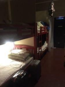 img 0104 225x300 - シンガポールの安宿(バックパッカー)に泊まってみたよ