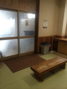 img 8246 225x300 - ニセコの秘湯「五色温泉」