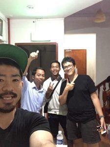 img 0298 225x300 - アジアで最もInstagramをしてるのはインドネシア?