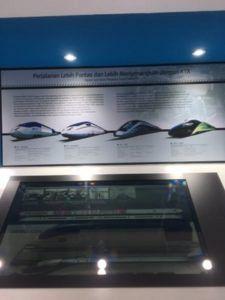 img 0484 1 225x300 - シンガポールとマレーシアの高速鉄道、勝つのは中国?