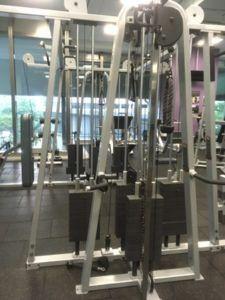 img 0584 225x300 - Malaysian gym「ANYTIME FITNESS」