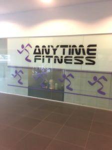 img 0591 225x300 - Malaysian gym「ANYTIME FITNESS」