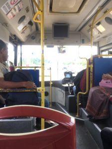 img 0876 225x300 - イポーからペナンまで路線バスと長距離バスで行ったよ!