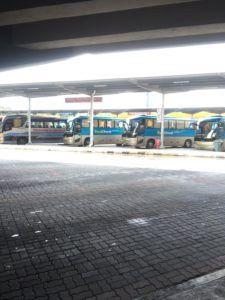 img 0886 225x300 - イポーからペナンまで路線バスと長距離バスで行ったよ!