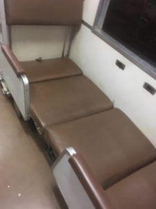 img 1374 225x300 - バンコクからチェンマイまで深夜特急で行く旅