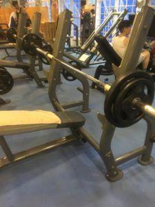 IMG 2041 2 e1494838061924 225x300 - ハノイでジムを探してるなら「Top Gym Fitness & Yoga」がオススメ