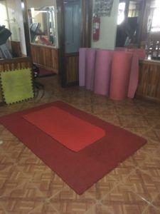 img 1739 225x300 - ラオスのルアンパバーンでジムを探してるなら「Mr.Big Muscle Gym」がお勧め
