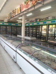 img 1792 225x300 - ラオスにあるローカルのスーパーマーケット