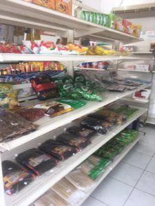 img 1795 225x300 - ラオスにあるローカルのスーパーマーケット