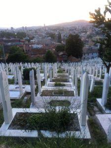 img 3326 225x300 - ボスニア紛争から20年経った現在・・・