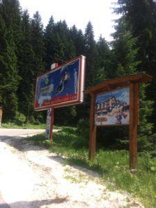img 3460 225x300 - ボスニア・ヘルツェゴビナの首都サラエボdeドライブ