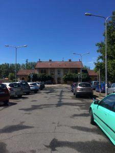 img 3738 225x300 - 僕がハンガリーの超田舎町に行く理由とは...