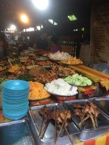 img 1669 1 225x300 - ラオスに行ったら食べたい食事