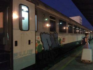 img 3632 300x225 - [:ja]ベオグラードからブタペストまでの深夜特急[:]
