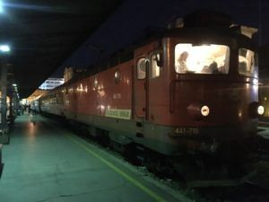 img 3635 300x225 - [:ja]ベオグラードからブダペストまでの深夜特急part2[:]